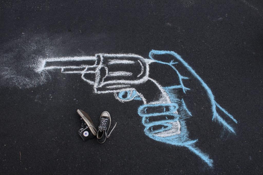 School shootings spark changes