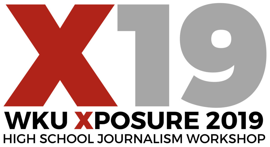 WKU+Xposure+2019+-+June+8-16