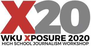 Apply for Xposure 2020 here