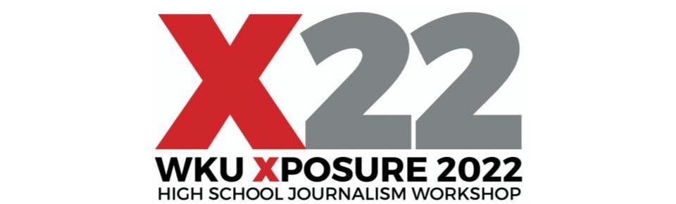 WKU's Premiere Journalism Workshop for High School Students