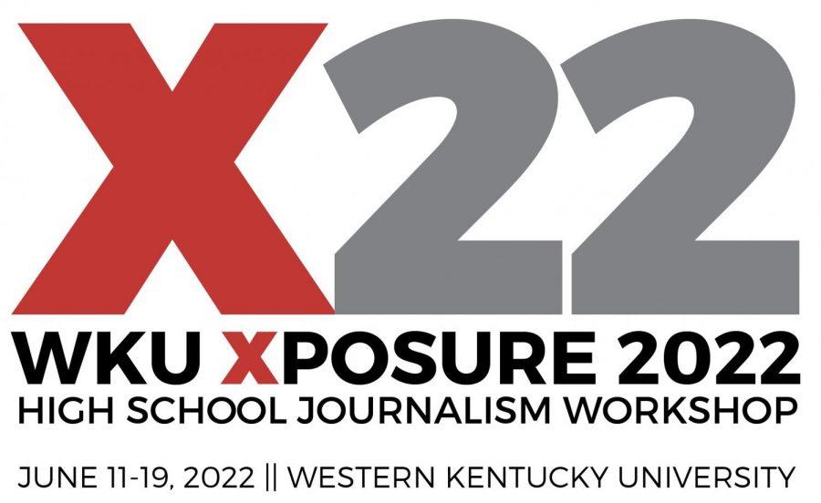 Xposure returns for Summer 2022