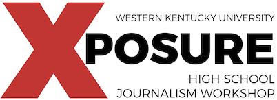 High School Journalism Workshop at Western Kentucky University